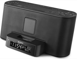 Sony icf c1ip