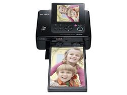 Sony imprimante DPP FP95
