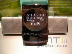 Sony juke box cpf ix001 small