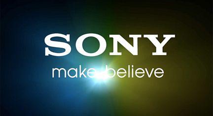 Sony_logo-GNT
