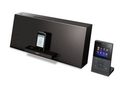 Sony NAS-Z200iR