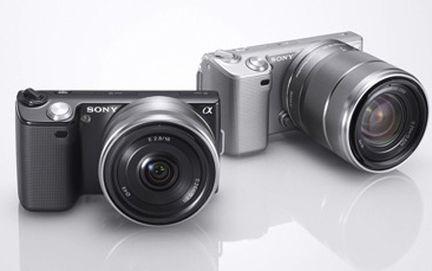 Sony_NEX-5N-GNT