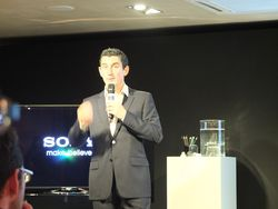 Sony Paris 03