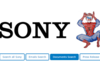 WikiLeaks: nouveaux documents du hack de Sony