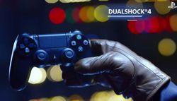 Sony PlayStation 4 2