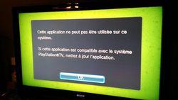 Sony_PlayStation_TV_p
