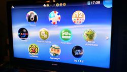 Sony_PlayStation_TV_l