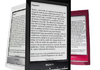 eReader : Sony Reader WiFi 6