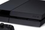 Sony_PS4
