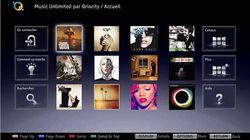 Sony-Qriocity-Music