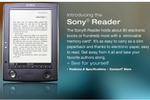 sony-reader.png (Small)