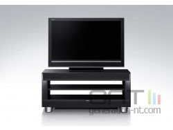 Sony rht g800 small