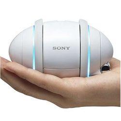Sony rolly lumineux 2