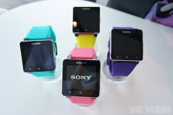 Sony smartwatch 2 (2)