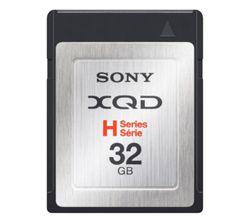 Sony Sony QD H32