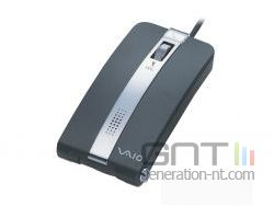 Sony souris skype1 small