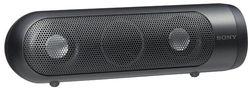 Sony SRS-TD60 noir