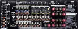 Sony strda5300es 2