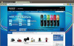 Sony-Thailande-phishing