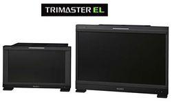 Sony Trimaster EL