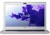 Sony dévoile son ultrabook Vaio T13 en Ivy Bridge