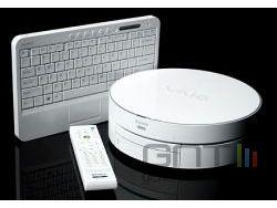 Sony vaio vgx tp1 small