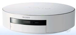 Sony VGF HS1U 1