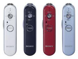 Sony VGP BRM1D mod
