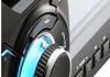 Sony WX-GT90BT : autoradio 2-DIN avec téléphonie mains libres à 200 euros