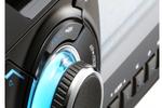 Sony WX-GT90BT vignette.