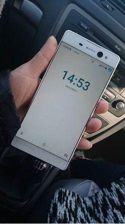 Sony Xperia C6 (1)