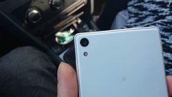 Sony Xperia C6 (3)