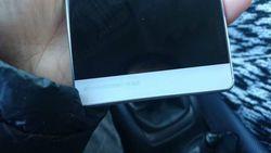 Sony Xperia C6 (4)
