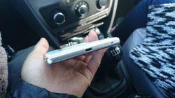 Sony Xperia C6 (5)