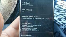 Sony Xperia C6 (6)