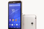 Sony Xperia E4 (1)