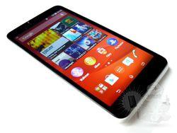 Sony Xperia E4 1