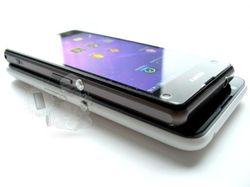 Sony Xperia E4 2