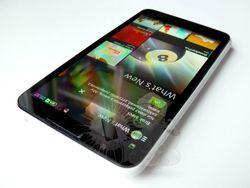 Sony Xperia E4 3
