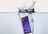 Sony Xperia M2 Aqua : le même, mais étanche cette fois-ci !