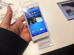 Sony Xperia M4 Aqua 01