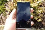 Sony Xperia Odin C650X