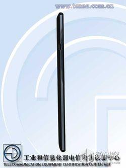 Sony Xperia T3 2