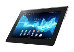 Sony Xperia Tablet S 03