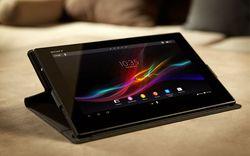 Sony_Xperia_Tablet_Z_a