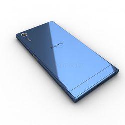 Sony Xperia XR (4)