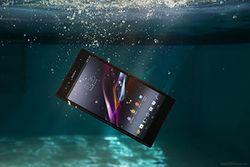Sony Xperia Z Ultra 3