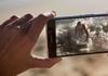 Sony Xperia Z2 : pas de soucis de production, plutôt trop de succès ?