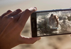 Smartphone Sony Xperia Z2 : ça coince pour lui aussi ?