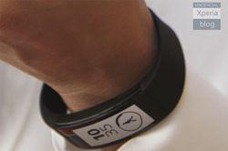Sony Xperia Z3 3